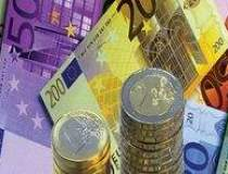 Franta, deficit comercial...