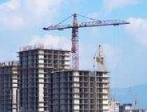 Firmele de constructii au...