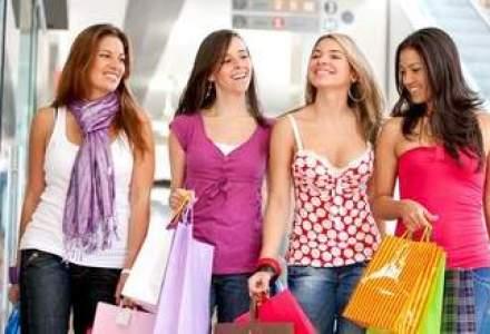 Unde se extind retailerii de fashion