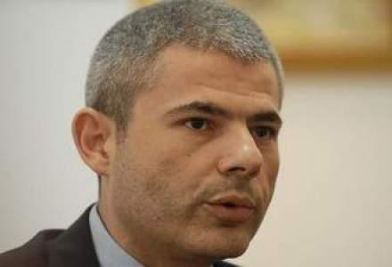 Balciul Oltchim, primul cap taiat: Vulpescu va fi schimbat de la conducerea Privatizarii