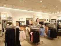 Retailul a crescut in primele...