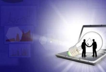 42% dintre utilizatori folosesc acelasi laptop la serviciu si in timpul liber