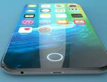 Apple are in plan schimbari...