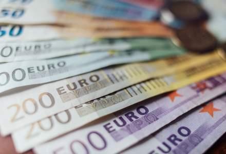 Consiliul Concurentei a amendat cu aproape 2,5 milioane de euro 13 agentii de turism si ANAT. Reactia touroperatorilor