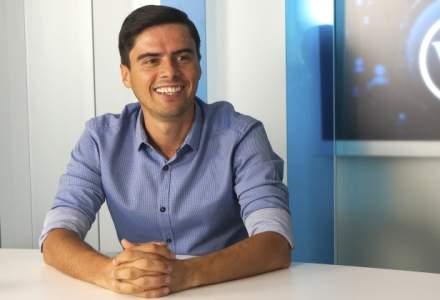 Patrascu, evoMAG: Piata de eCommerce si-a atins potentialul pe categoriile mari
