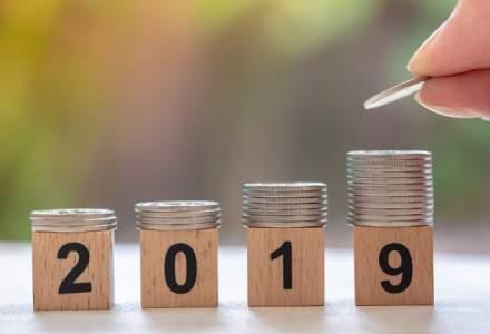 Ti-ai propus sa economisesti in 2019? Cateva sfaturi si aplicatii care te pot ajuta