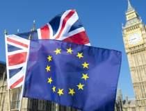 Votul pentru Brexit. Pro sau...