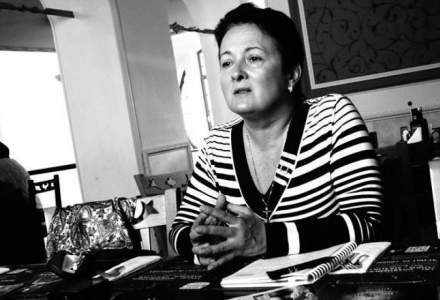 Lucia Morariu: Consiliul Concurentei a recunoscut ca Eximtur a avut un rol pasiv in circumstantele analizate