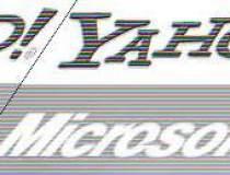 WSJ: Yahoo va respinge oferta...