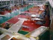 Aerostar Bacau vinde avioane...