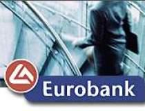 Bancpost trece de cota 3 mld....