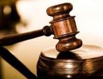 Tribunalul Bucuresti a...