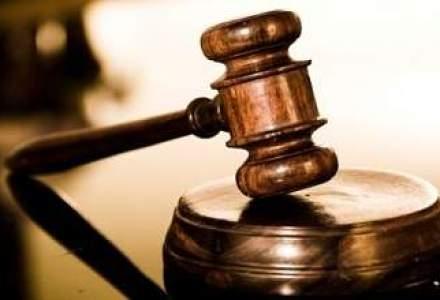 Tribunalul Bucuresti a suspendat temporar noul CRA al SIF Muntenia