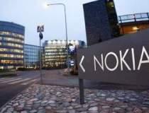 Nokia vrea sa-si vanda...