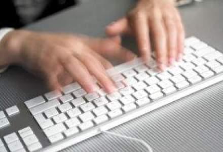 Mai mari sperante decat asteptari in publicitatea online: 2012 ramane un an modest, dar macar sa fie previzibil!