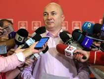 Codrin Stefanescu vinde...