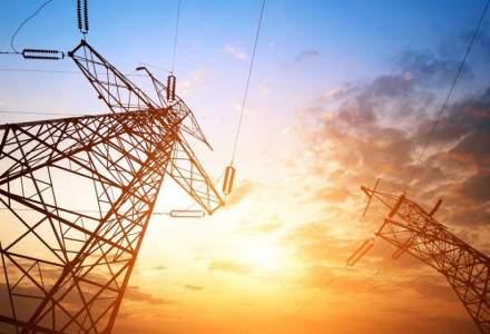 Pretul energiei electrice din Romania a explodat si ajunge la un nivel record de 650 lei/MWh