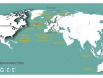 (P) Sustainalytics cumpara...