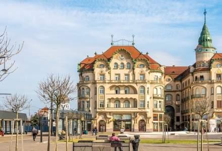 BCR si Telekom introduc plata transportului in comun cu cardurile contactless in Oradea