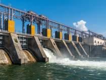 Hidroelectrica nu poate...