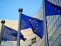 UE vrea sa inghete fondurile...