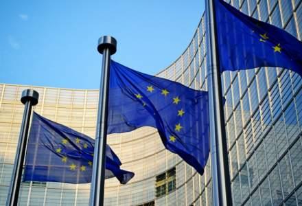 UE vrea sa inghete fondurile europene in cazul tarilor membre care nu respecta statul de drept. Proiectul, adoptat joi la Strasbourg