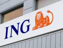 ING Bank: Platile cu cardul...