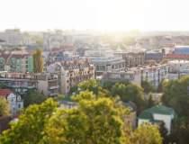 Top 10 orase pe care sa le...