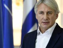 Teodorovici va prezida prima...
