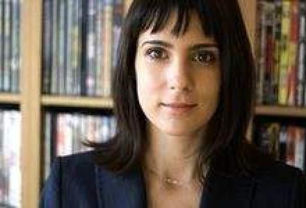 O agentie elena de PR isi face intrarea pe piata din Romania