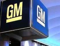 GM - pierdere neta de 38,7...