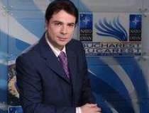 TVR face campanie NATO cu...
