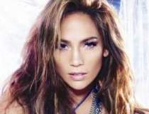 Concertul Jennifer Lopez de...