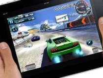 Apple pregateste iPad Mini:...