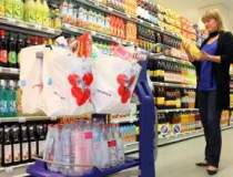 Retailul romanesc versus cel...
