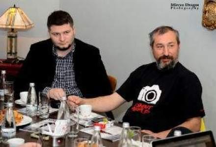 Rotarus, Goldbach Audience: In T4 piata de publicitate online va creste cu 20-30%