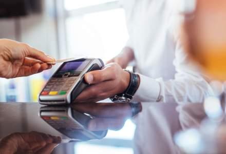 Tichetele de beneficii extrasalariale migreaza catre digital: Edenred lanseaza tichetele cadou pe card