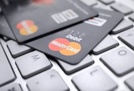 Mastercard, pusa la zid de Comisia Europeana: amenda de 570 mil. euro
