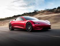Ce masini 100% electrice vor...