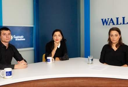 Dezbatere: Cum schimba generatia Z piata muncii? Cat de pregatite sunt companiile pentru noile cerinte ale tinerilor?