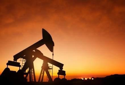 Industria petrolului anunta efecte dramatice ale ordonantei lacomiei: concedieri si scaderea dramatica a investitiilor