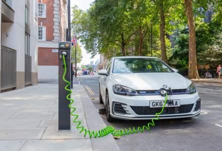 Seful VW: Cerintele UE pentru emisii vor face masinile prea scumpe pentru unii consumatori. Spre exemplu, pretul unui Polo va creste cu 4.000 euro