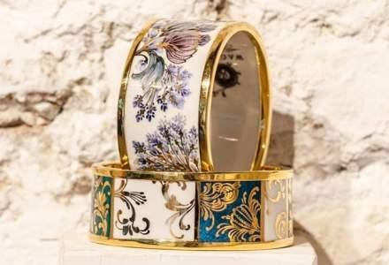 Wagner Arte, provocarile si schimbarile unei afaceri cu bijuterii si portelanuri in ultimii 13 ani