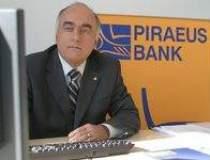 Piraeus Bank a lansat un...