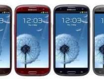 Samsung raporteaza profit...