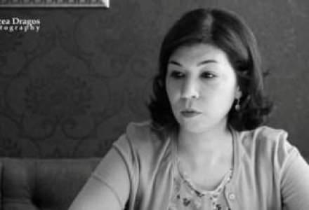 Ioana Iordache, Leo Burnett: Anul acesta stagnam sau crestem pana in 10%