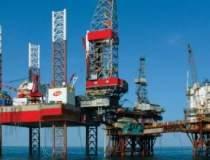 Grup Servicii Petroliere...