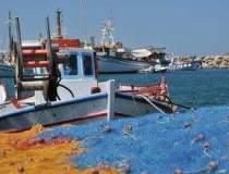 Vacanta pe insula Paros:...