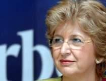 Sefa OMV Petrom: Romania are...