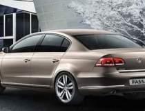 De ce a suspendat Volkswagen...